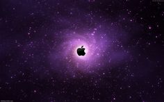 Appleverse