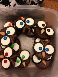 Oreo Cream Pies on Pinterest   Oreo Pudding Pies, Oreo Pie Recipes and ...