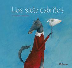 Distinción del Jurado del Premio Nacional de Ilustración de Portugal
