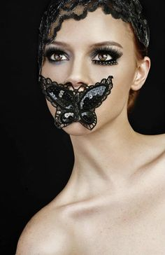 Model Mayhem Pic of the Day, August 6, 2012. Photographer: Kelly E (MM7866)