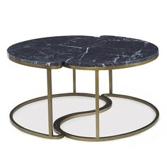 Maxim Coffee Table |