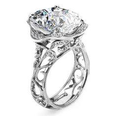 dream ring, diamond rings, anniversary rings, jewlery ring diamond, engagements, oval ring diamond, ring designs, engag ring, engagement rings