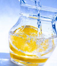 10 Tips for Daily Detox: http://blog.gaiam.com/10-tips-for-daily-detox/ #detox