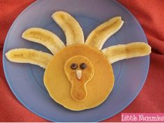 for thanksgiving breakfast :)