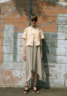 #tzniut #tznua #modestfashion #frumwear #modestwear #orthodoxwear