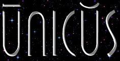 Welcome to UNICUS magazine.com