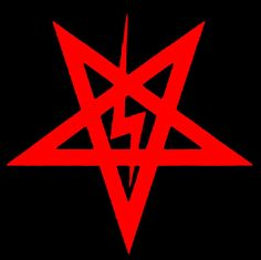 Anton Szandor LaVey On Pinterest Satan Charles Manson And Devil