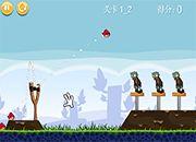 Plants vs Zombies: Top 5 Angry Birds | Juegos Plants vs Zombies - jugar gratis