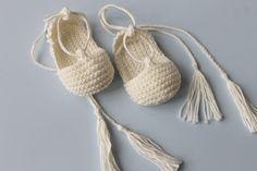 Fall in Lo : Cachemire pour bébé, chaussons et cardigans | Cachemire pour bébé, chaussons et cardigans