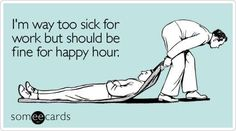 #happyhour #mondays