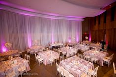 beautiful draping Concepts Event Design