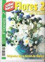 flores con medias - NIEVES CG - Álbumes web de Picasa