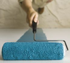 If you're a newbie painter who wants to bypass several years of practice to get a top-quality finish, here are some easy lessons to apply the next time you tackle a painting project.