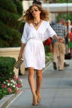 Sara Jessica Parker | Women's Look | ASOS Fashion Finder