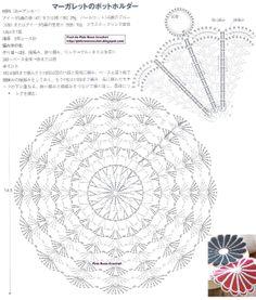 [Pega+Panelas+-+Crochet+Potholders+-+Gr.+Pink+Rose.JPG]