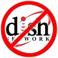 Disconnect Dish TV - Get a digital antenna for local channels. Most everything else is online... Hulu, Crackle, Netflix, etc.