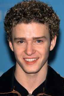 curly hair men - Google Search he has the best curls..wish he would ...
