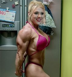 20 Celebrities on Steroids