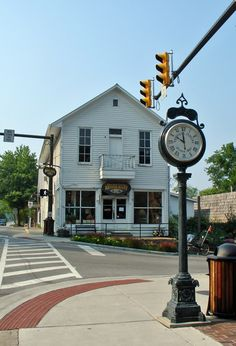 nashville pics | Nashville Restaurants and Dining - Menus and Reviews - Nashville ...