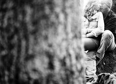 seattle family photographer-8