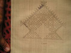 Embroidery: Kasuthi  Work Instructions-d.jpg