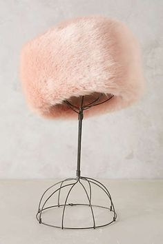 Forum on this topic: 18 Women Outfits With Fur Pom Pom , 18-women-outfits-with-fur-pom-pom/