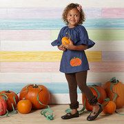 Take a look at the Tradition of Cute: Apparel & Accents event on #zulily today!