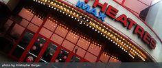 https://www.amctheatres.com/movie-theatres/amc-loews-new-brunswick-18