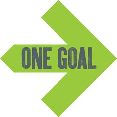 One Goal-End Cancer