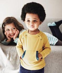 snap shoulder raglan tutorial curly hairstyles, natur kid, fashion styles, pies, rain dance, pockets, minis, kids, babies clothes