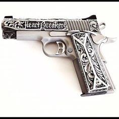 #Pistol #Guns #Firearms