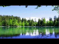 """Beautiful Sunday"" (Daniel Boone 1972)"