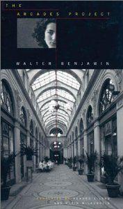 The Arcades Project: Walter Benjamin, Rolf Tiedemann, Howard Eiland, Kevin McLaughlin: Books