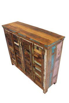Reclaimed Furniture Jodhpur India On Pinterest Indian