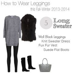 how-to-wear-leggings-this-fall-winter-outfits-5