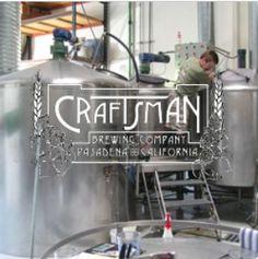 craftsman brew