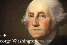 It is impossible to rightly govern a nation without God and the Bible.  George Washington