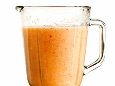 10 Seasonal Smoothies For Winter: Winter Citrus Smoothie http://www.prevention.com/food/healthy-recipes/10-seasonal-smoothies?s=8&?icid=OBtrafficPV_TBD_AR1