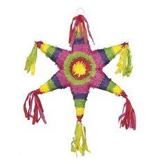 Standard Pinata - Mexican Star, http://www.amazon.co.uk/dp/B000SQS0RQ/ref=cm_sw_r_pi_awd_vOflsb0SMTN2N
