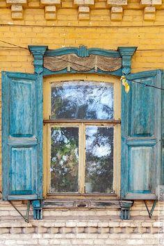 front door, les fenetr, style pinboard