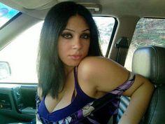 Dafna Beautiful Israeli Girl