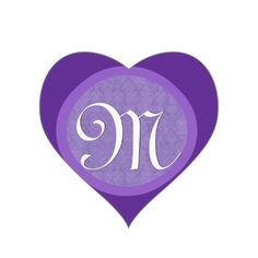 M for Medlock!!! :-)