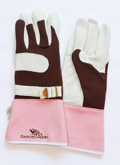 Long Island - Style: 912965-Working Gloves    http://www.longisland.co.nz/product/7778/working-gloves/#