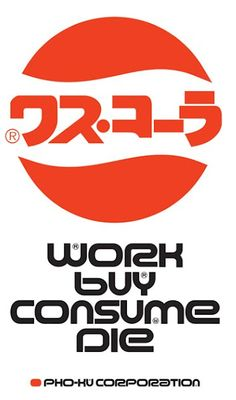 The Designers Republic graphic design, print design, design god, graphic kind, design republ