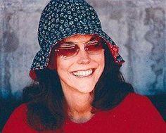 Karen Carpenter 8x10 Color Photo | eBay