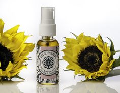 1% of the proceeds of our Face & Neck Elixir will go to cancer research in an effort to support all of our loved ones who have had cancer from my mother, my aunts, my uncle, and Patricia E. In addition, we donate throughout the year to various organizations with an emphasis on children's organizations.