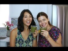 Ugly Green Smoothie Recipe for Health - http://www.mommygreenest.com/ugly-green-smoothie-recipe-health/