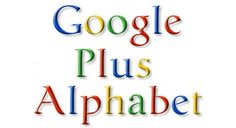 Google+ ABCs. 27 great tips on using Google+.