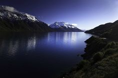 Oh New Zealand... How is it you have the best of everything?
