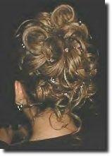 JD Hair Designs